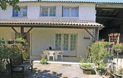 Holiday home 883862 for 4 persons in Talmont-sur-Gironde