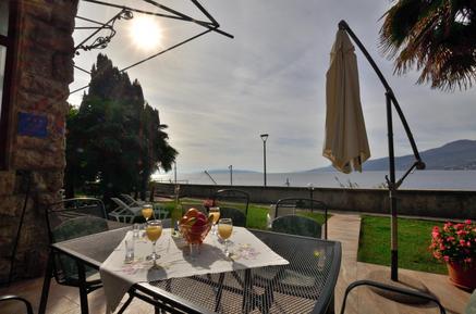 Appartement de vacances 883918 pour 6 personnes , Rijeka
