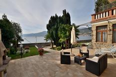 Studio 883919 voor 3 personen in Rijeka