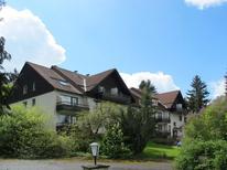 Ferienwohnung 883930 für 4 Personen in Goslar-Bockswiese