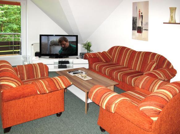 ferienwohnung f r 4 personen in goslar bockswiese atraveo objekt nr 883930. Black Bedroom Furniture Sets. Home Design Ideas