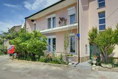 Appartamento 883931 per 4 persone in Medolino