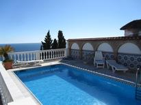 Holiday home 883946 for 9 persons in Almuñécar
