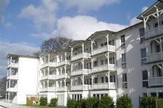 Ferielejlighed 883995 til 6 personer i Ostseebad Göhren