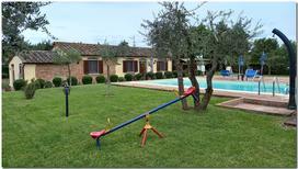 Villa 884016 per 4 persone in Cortona