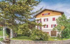 Appartement 884075 voor 6 personen in Amblar