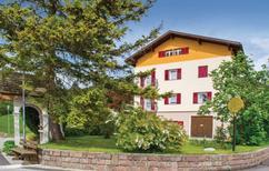 Appartement 884077 voor 4 personen in Amblar
