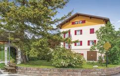 Holiday apartment 884078 for 6 persons in Amblar