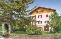 Mieszkanie wakacyjne 884078 dla 6 osoby w Amblar