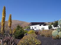 Holiday home 884137 for 2 persons in La Asomada