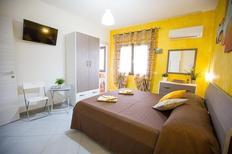 Pokój 884142 dla 2 osoby w Cefalù