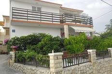Holiday apartment 884419 for 5 persons in Seget Vranjica