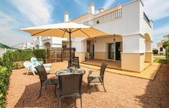 Villa 884446 per 4 persone in La Torre Golf Resort