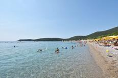 Holiday apartment 884494 for 5 persons in Budva