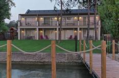 Rekreační byt 884520 pro 6 osob v Siofok