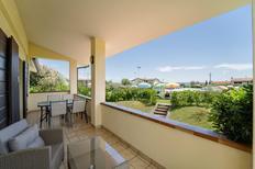 Ferienwohnung 884694 für 4 Erwachsene + 2 Kinder in Moniga del Garda