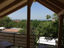 Holiday apartment 884931 for 5 persons in Balatonszárszó