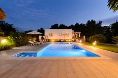 Holiday home 884956 for 7 persons in Santa Gertrudis de Fruitera