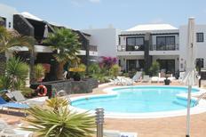 Ferienwohnung 884973 für 2 Personen in Puerto del Carmen