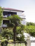 Ferienwohnung 884977 für 5 Personen in Crikvenica