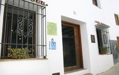 Vakantiehuis 884998 voor 4 personen in Montejaque