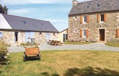 Holiday home 885001 for 12 persons in Tréguier