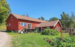 Ferienwohnung 885031 für 6 Personen in Svanesund