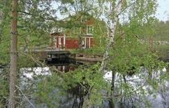 Villa 885032 per 7 persone in Åker