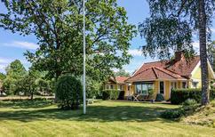 Ferienhaus 885033 für 6 Personen in Nässjö