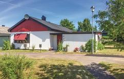 Holiday home 885042 for 8 persons in Borgholm