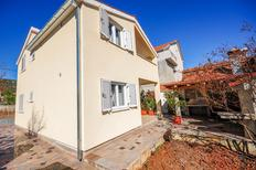 Holiday home 885065 for 10 persons in Vinisce