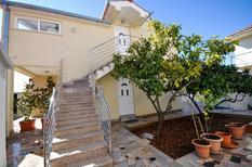 Vakantiehuis 885065 voor 10 personen in Vinisce