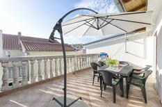 Rekreační byt 885085 pro 4 osoby v Vodice