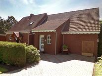 Ferielejlighed 885190 til 2 personer i Westerholt