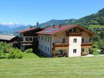 Appartement 885227 voor 10 personen in Sankt Johann im Pongau
