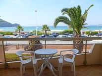 Holiday apartment 885309 for 2 persons in Saint-Cyr-sur-Mer