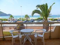 Ferienwohnung 885309 für 2 Personen in Saint-Cyr-sur-Mer