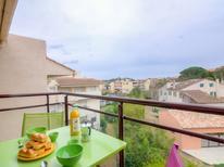 Appartamento 885311 per 2 persone in Saint-Tropez