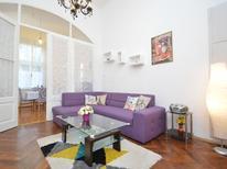 Rekreační byt 885328 pro 4 osoby v Pula