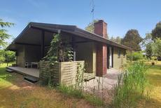 Holiday home 885404 for 8 persons in Marielyst