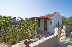 Holiday home 885427 for 3 persons in Gradina