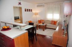 Ferienwohnung 885458 für 4 Personen in Split