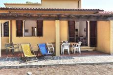 Ferienwohnung 885526 für 6 Personen in Capoliveri