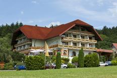 Pokoj 885563 pro 1 osoba v Gutach im Breisgau