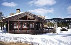 Holiday home 885613 for 13 persons in Valdres