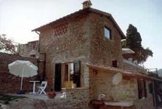 Holiday apartment 885621 for 2 persons in Greve in Chianti