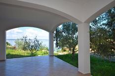 Studio 885643 voor 5 personen in Starigrad-Paklenica
