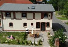 Holiday home 885664 for 6 persons in Ostseebad Kühlungsborn