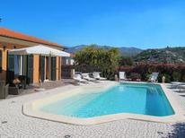 Holiday home 885667 for 8 persons in Imperia