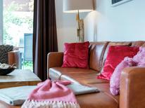 Appartement 885678 voor 8 personen in Zell am See